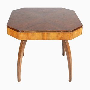 Model H-278 Table