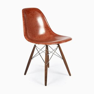 Chair from Modernica