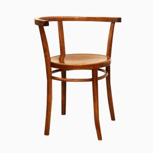 No. 8 Armchair from Thonet, 1904
