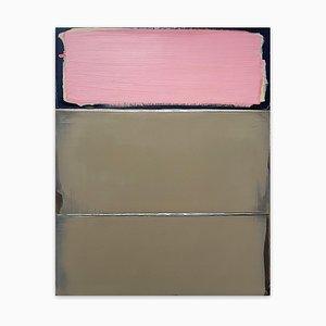 # 1404, Peinture Abstraite, 2021