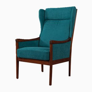 Chair from Casala, 1960s