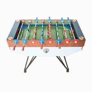 Football Table from Roberto Sport, 1970s