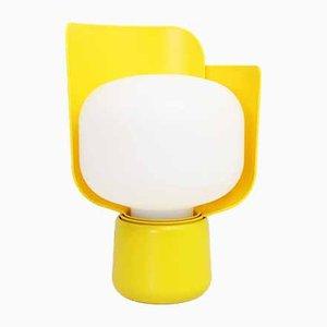 BLOM Lamp from Fontana Arte