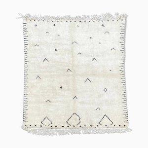 Berber Mrirt Carpet, 2000s