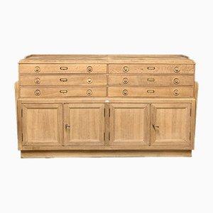 Draper's Cabinet