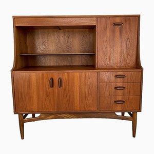 Buffet Vintage par Kofod Larsen pour G-Plan