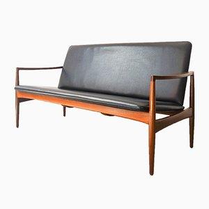 Model Brasil Sofa by José Espinho for Olaio, 1960s
