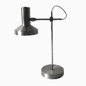 Table Lamp by Gino Sarfatti