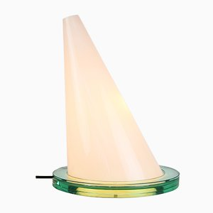 Oz Table Lamp by Daniela Puppa & Franco Raggi for Fontana Arte, 1980s