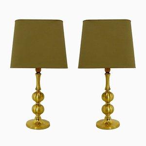 Lampes de Bureau, Set de 2