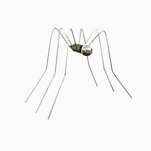 Lampe de Bureau Spider