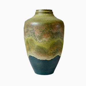 Brutalistische Vintage Vase von Carstens Tönnieshof, 1960er