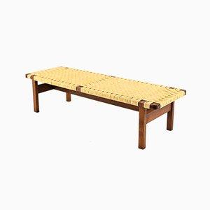 Modell 272 Couchtisch von Børge Mogensen für Fredericia Furniture