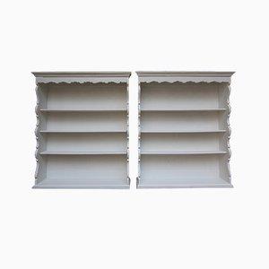 Teleboard Shelves, Set of 2