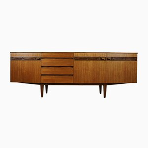 Mid-Century Sideboard from Nathan