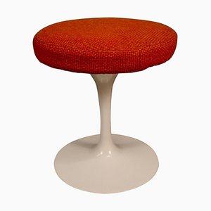 Tulip Hocker von Eero Saarinen