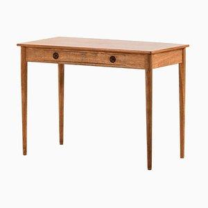 Damen Schreibtisch von Hans Wegner für Ry Furniture, Dänemark