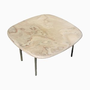 Stone Table, 1970s