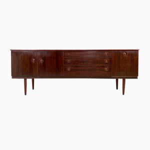 Sideboard from Greaves & Thomas, 1960s