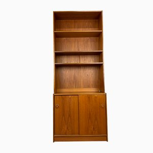 Bookcase from Royal Board Sweden