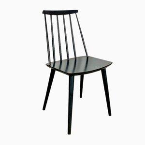 Bar Chair in Tapiovaara Style