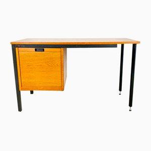 Small Office Danish Desk