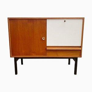 Mid-Century Italian Teak Sideboard, 1960s