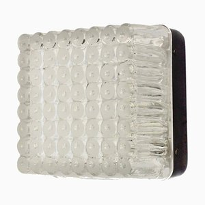 Square Sconce from Staff