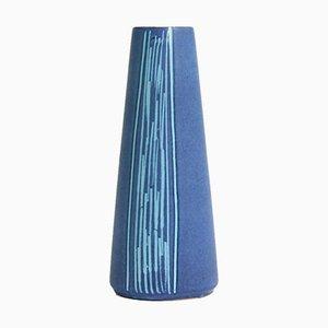 Foreign Vase von Scheurich & Greulich Keramik