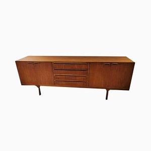 Teak Sideboard von AH McIntosh, 1960er