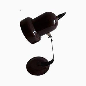 Vintage Adjustable Desk Lamp, 1970s