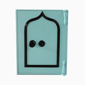 Vintage Tiffany Safe