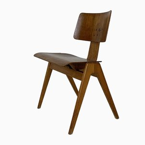 Vintage Chair by Robin & Lucienne Day for Hillestak, 1950s