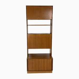 Vintage Wall Unit from G-Plan