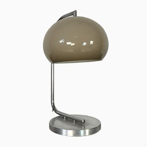 Mushroom Lamp, 1970s