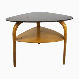 Vintage Dreibein Tisch