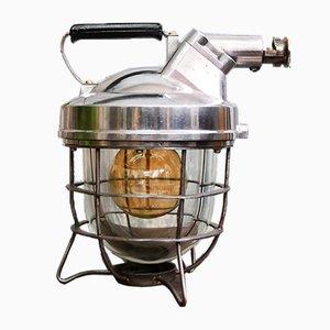 Baladeuse Teapot Table Lamp
