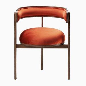 Chaise Moulin par Mambo Unlimited Ideas