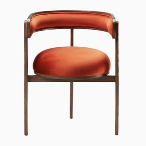 Moulin Chair by Mambo Unlimited Ideas