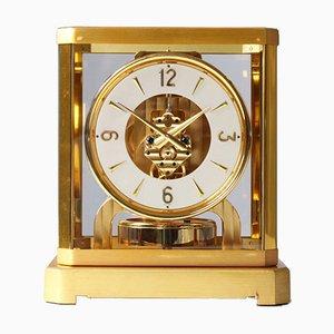 Horloge Atmos 2 Classique de Jaeger Lecoultre, 1949
