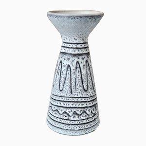 Vase Diabolo par Jean Austruy
