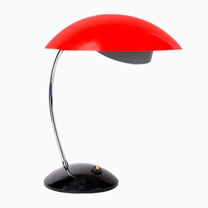 Lamp from DRUKOV