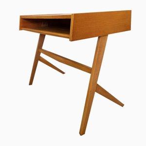 Vintage Console Table, 1971
