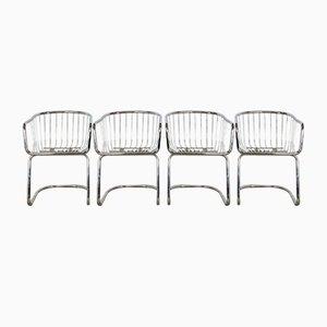 Stuhl von Tacke