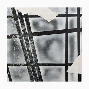 Arte contemporanea di Dong Ya-Ping, The Measure of Freedom, Cina, 2017
