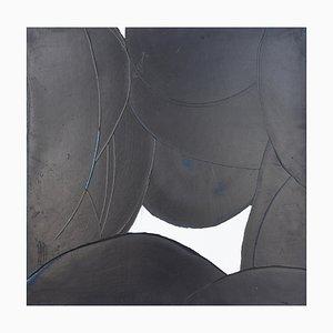Arte chino contemporáneo de Dong Ya-Ping, Thinking Freely, 2017