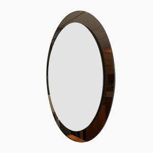 Mirror from Fontana Arte, Italy, 1970s