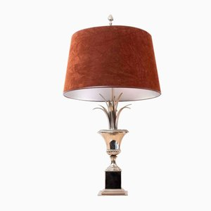 Table Lamp from Boulanger, 1970s