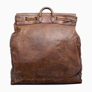 Steamer Bag from Louis Vuitton