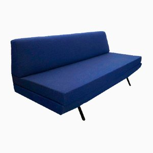 Italian Dormeuse or Daybed by Marco Zanuso for Arflex, 1950s